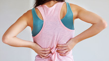 筋肉痛との向き合い方について