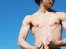 冬の代謝と皮下脂肪