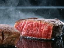 牛肉が細マッチョにNGな理由。