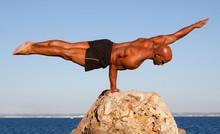 体幹の筋肉とトレーニング