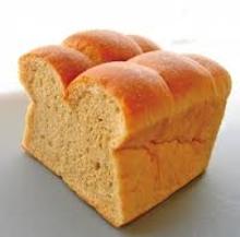 低糖質食の本命、ローソン 「ブランブレッド」