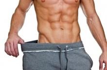 1日たったの6分で腹筋を割る方法。