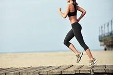 ジョギングはマッチョに効くのか?