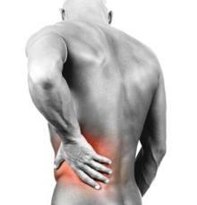 筋肉痛とストレッチ