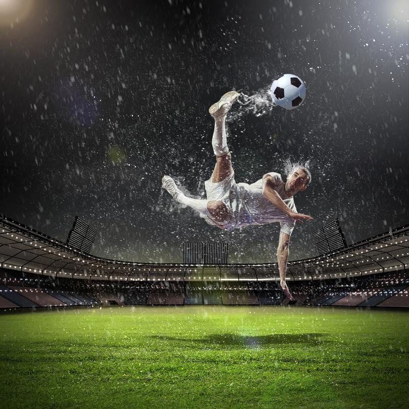 武井壮さんが語った「スポーツが短期間で上達するコツ」
