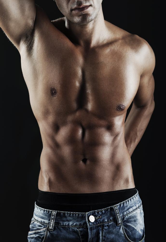筋トレを続けていても筋肉が増えない理由~まとめ~