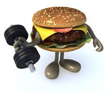 筋トレ、ダイエットを継続させるために。。