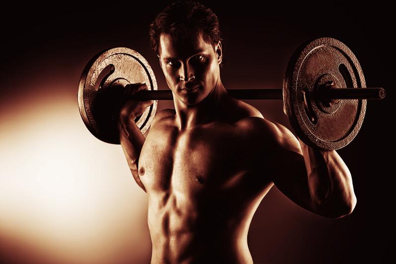 筋トレと有酸素運動で痩せるためには?