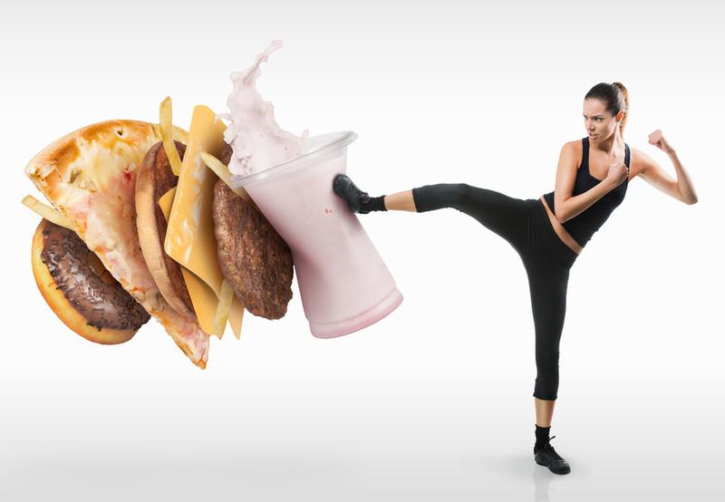 マイオカインを分泌する筋肉 大腸がんを抑制