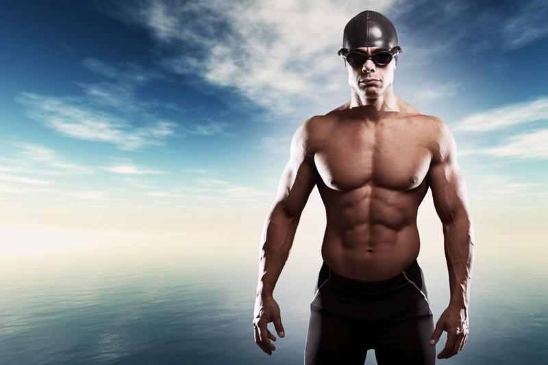有酸素運動はどれが良い?消費カロリーの高い運動!