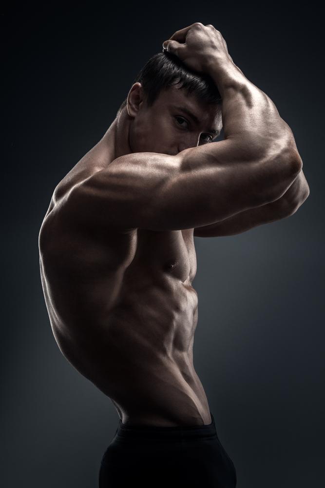 筋トレやめると筋肉が脂肪に変わるのか?