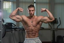 筋肉量を増やすことで人生を改善する
